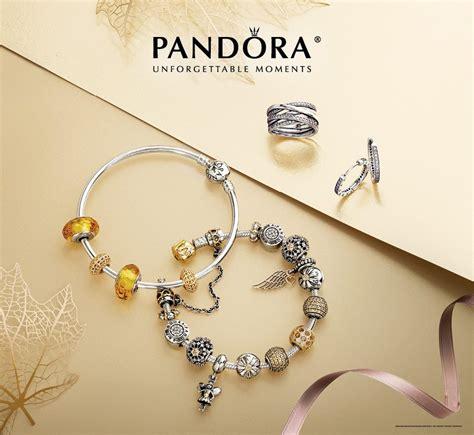 pandora collection pandora autumn 2014 collection official launch charms addict