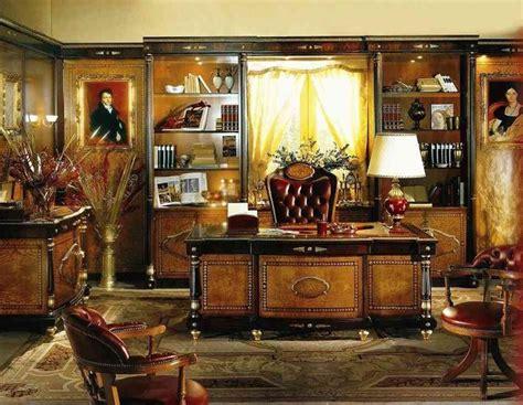 acquisto mobili vecchi mobili antichi mobili casa arredare con i mobili antichi