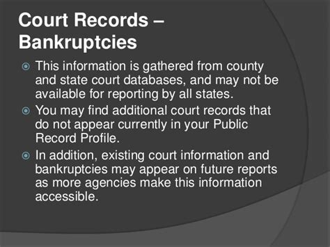 Maricopa Az Court Records Us Criminal History Information Checkmate Background
