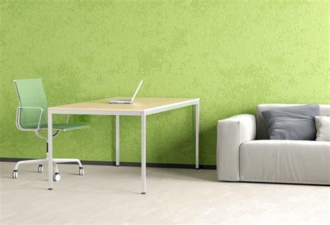Design Wände Streichen 2203 by Kreativ Streichen