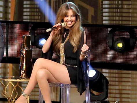 descargar musica gratis talia lo nuevo 2016 thal 237 a presenta su nuevo disco latina tv