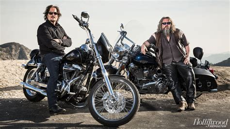 reality notus motorcycle club books how sons of anarchy revived the motorcycle business we