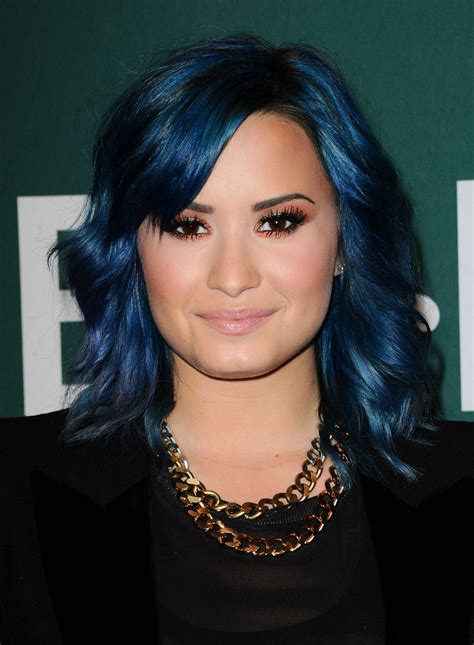 demi lovato biography barnes and noble sandy bentley