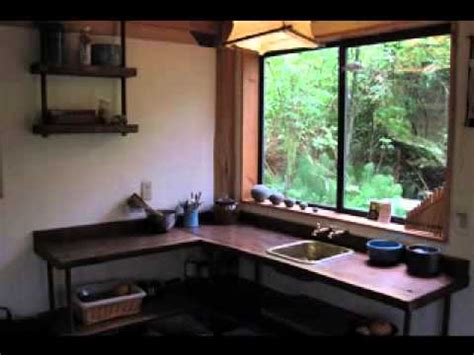 japanese minimalist living japanese minimalist living room ideas youtube