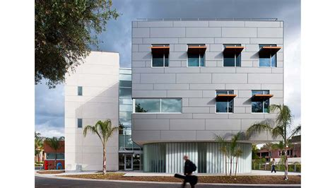 Biola Mba by Biola Cus Projects Gensler