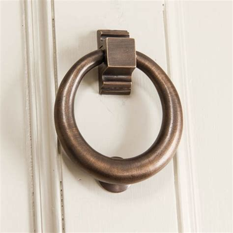 1000 images about front doors on door handles