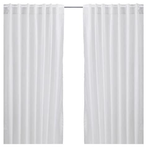 white velvet drapes white velvet curtains curtain ideas