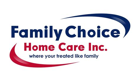 family choice home care inc closed 15 photos carers