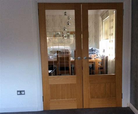 half glazed interior doors home doors design inspiration doorsmagz