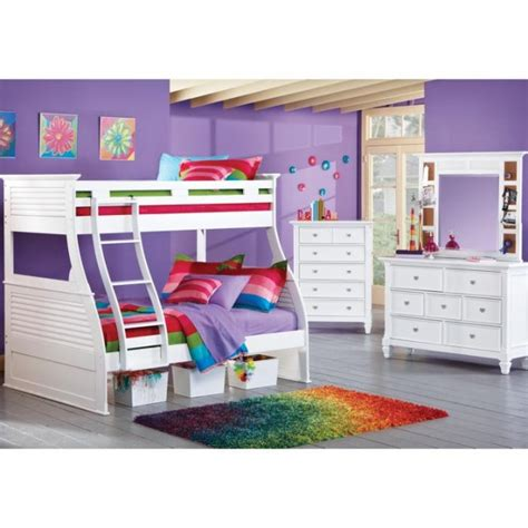 rooms to go bunk beds quotes