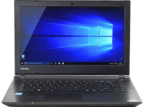 toshiba laptop resume from standby collegeconsultants x fc2