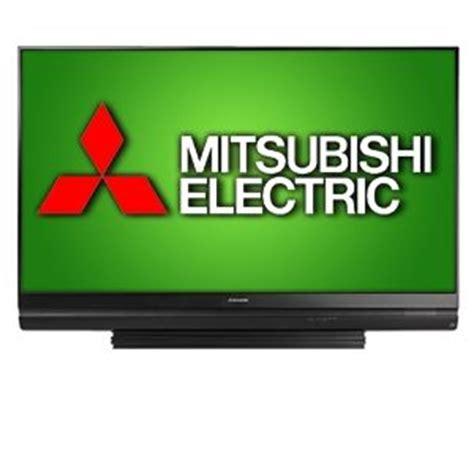 mitsubishi 73 3d dlp hdtv 1080p 1920 x 1080 16 9