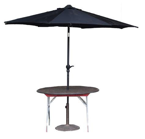 Umbrella Tables by Umbrella Table