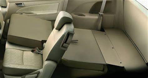 Kursi Kantor Xenia harga new ertiga semarang dan spesifikasinya dealer mobil
