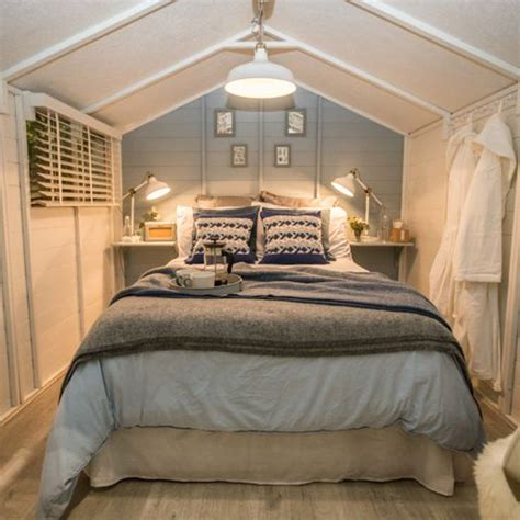 bedroom boutique a dreamy reading snug has been named this year s grand