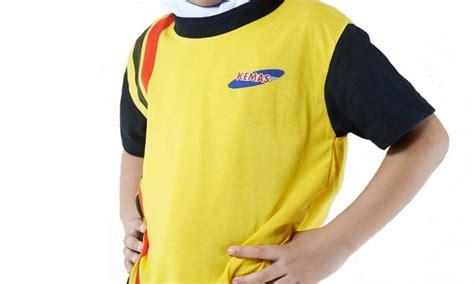 Baju Sekolah Tabika Kemas achievement pakaian tadika kemas2 582 pakaian seragam sekolah yang terkenal di malaysia