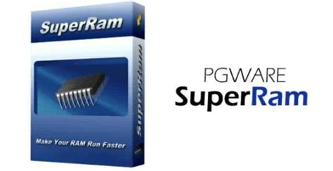 ram cleaner for windows 5 best memory cleaners for windows 10 to increase computer