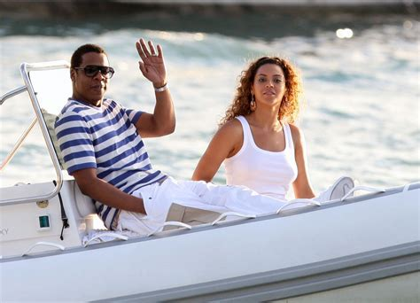 Jay Z Buying $3 Million Private Island for Beyonce