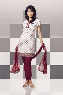 Fashion Muslim Salwa Dress fashion products karnataka fashion