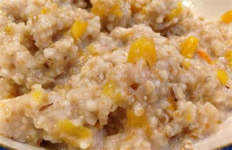 whole grains toddlers whole grain cereal with squash for toddlers
