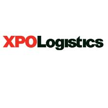 Manufacturing Job Resume by Xpo Logistics Inc Careers And Employment Indeed Com