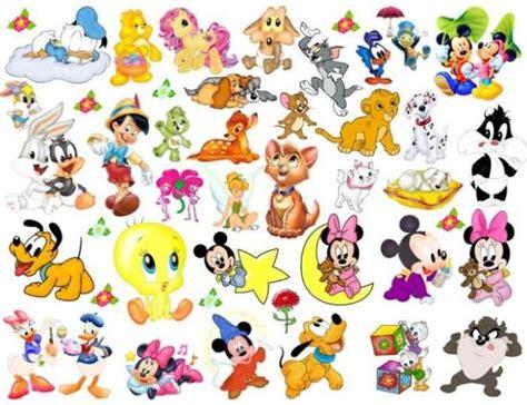 ladari per camerette bambini disney camerette bambini 187 adesivi per camerette bambini disney