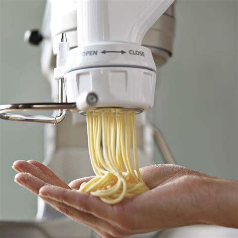????????????? ?????? ???????? ??????? KSM150 KSM5 KSM7KitchenAid Stand Mixer Pasta Extruder