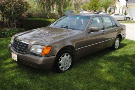 auto air conditioning repair 2004 mercedes benz s class electronic throttle control service manual auto air conditioning service 1985 mercedes benz s class spare parts catalogs