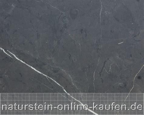 Kalkstein Fensterbank by Grigio Naturstein Kaufen De