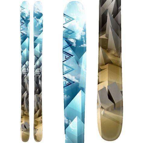armada ski 2015 armada tst skis 2015 evo