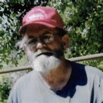 nowell massey funeral home obituaries richard