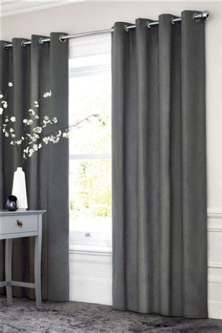 gray bedroom curtains best 25 grey curtains bedroom ideas on