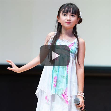 Japan Teen Idol U15 Sex Photo Comments 4
