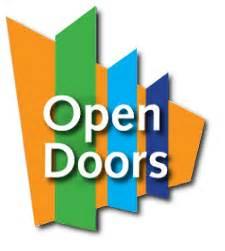 open doors uk news views progress open doors weekend to be repeated