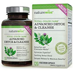 Detox Root Clean Reviews by Best Colon Cleanse For Weight Loss Reviews 2017