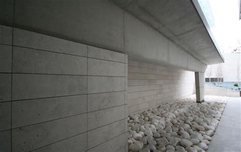 estructura de piedra en color blanco y negro fotograf 237 a de proyectos
