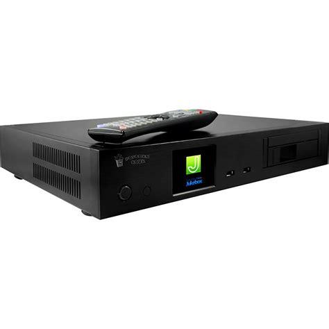 Jual Gmc Audio Player Kaskus jual home audio new li receiver spkr cd bluray