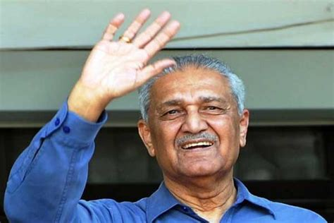abdul qadeer khan biography in hindi india is not capable of attacking pakistan