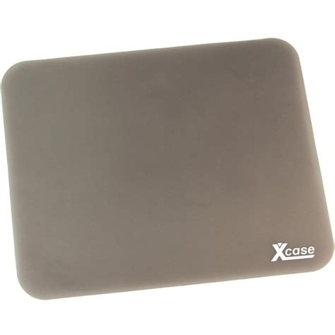 Silicone Mouse Mat by Silicone Mouse Mat Corporate Branded Printed