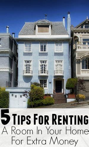 renting out a room in your home best 25 renting out a room ideas on rooms to rent diy wedding kits and make up set