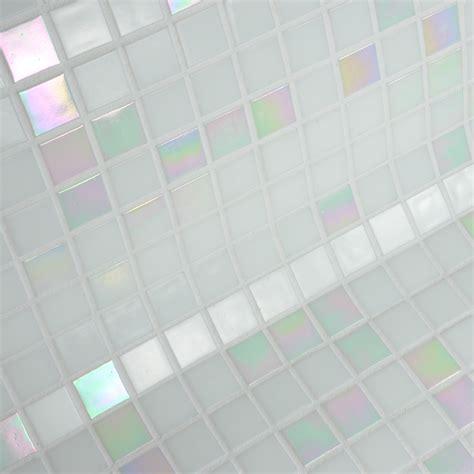 Bien Mosaique Pas Chere Salle De Bain #1: image-46.JPG