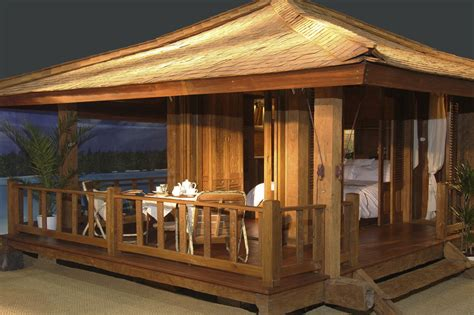 Design Ideas To Make Gazebo Wood Gazebo Should You Use Wooden Gazebo Plans And Build Your Own Gazebo Shed Plans Package
