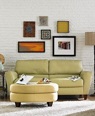 living room macy s living room furniture and superior almafi leather sofa living room furniture collection