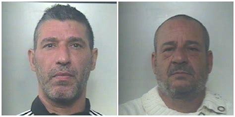 cerca unicredit rapina in a vita arrestati 2 palermitani si cerca