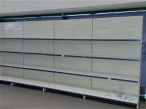 scaffali per negozi alimentari prezzi scaffali per negozio annunci in tutta italia kijiji