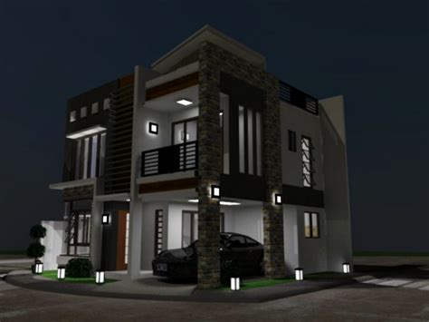 design your dream home online cool design your dream home on house design design your