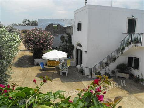 Appartamento Puglia Agosto by Appartamenti Affitto Agosto Ostuni Vacanze In Puglia
