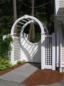 marvelous fence toppers in patio contemporary with fence topper next to patio roofs alongside