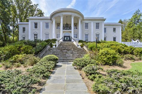 Like White House by 2 White House Look Alikes For Sale In Virginia