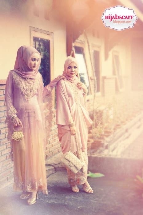 Dres Bali Pelangi 1 313 best images about hijab on